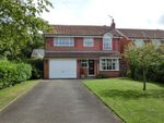 Thumbnail for sale in Tyberry Close, Shirley, Solihull
