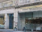 Thumbnail to rent in 39-39 Houndsditch, London
