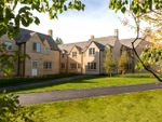 Thumbnail for sale in Fosseway, Stow On The Wold, Cheltenham