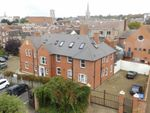Thumbnail to rent in Wingfield Street, Ipswich