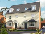 "Thumbnail to rent in ""The Wimborne"" at Steppingley Road, Flitwick, Bedford"