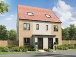 """Thumbnail to rent in """"The Braunton"""" at Moor Drive, Wallsend"""