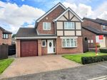 Thumbnail for sale in Fernwood, Coulby Newham, Middlesbrough, .