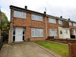 Thumbnail for sale in Wheatfield Road, Luton, Bedfordshire
