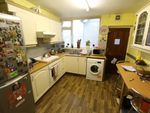 Thumbnail for sale in Rhys Street, Trealaw -, Tonypandy