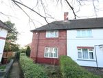 Thumbnail to rent in Austrey Avenue, Beeston, Nottingham