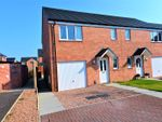 Thumbnail for sale in Flax Mill Grove, Glenrothes