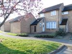 "Thumbnail for sale in The Poplars, ""Church End"", Arlesey, Beds"
