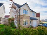 Thumbnail to rent in Lochy Rise, Fife, Dunfermline