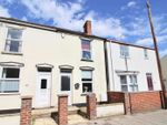 Thumbnail to rent in Burton Road, Uphill, Lincoln