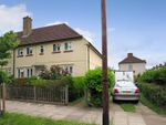 Thumbnail for sale in Hillfield Avenue, Wembley, Middlesex