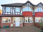 Thumbnail for sale in Rosedale Road, Stoneleigh