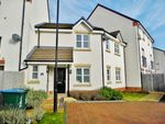 Thumbnail to rent in Grenadier Drive, Coventry