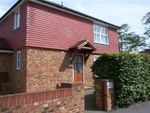 Thumbnail to rent in St. Richards Mews, Broomdashers Road, Crawley