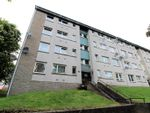 Thumbnail to rent in Ash-Hill Drive, Aberdeen