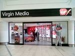 Thumbnail to rent in Eastgate Centre, Basildon