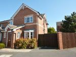 Thumbnail for sale in Hazelwood Road, Wythenshawe, Manchester