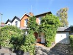 Thumbnail for sale in Northcroft Villas, Englefield Green, Egham, Surrey