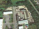 Thumbnail for sale in Ely Industrial Estate, Penrhiwfer, Tonypandy
