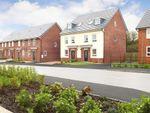 """Thumbnail to rent in """"Helmsley"""" at Kepple Lane, Garstang, Preston"""