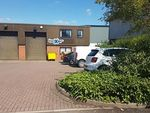 Thumbnail to rent in Boxer House, 14D Saxon Business Park, Stoke Prior, Bromsgrove, Worcestershire