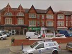 Thumbnail for sale in Lytham St Anne's FY8, UK