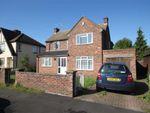 Thumbnail to rent in Meadowlands Road, Cambridge