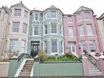 Thumbnail for sale in Athol Park, Port Erin