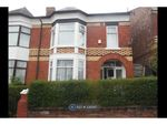 Thumbnail to rent in Hilton Crescent, Prestwich