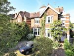 Thumbnail for sale in Edge Hill, Wimbledon, London