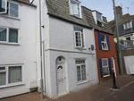 Thumbnail for sale in Caroline Place, Weymouth