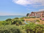 Thumbnail to rent in Chaddesley Glen, Poole, Dorset