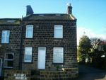 Thumbnail to rent in Granville Terrace, Guiseley, Leeds