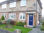 Thumbnail for sale in Russell Crescent, Watford