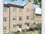 "Thumbnail to rent in ""The Winchcombe"" at Hallatrow Road, Paulton, Bristol"
