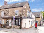 Thumbnail for sale in Newnham Terrace, Harrogate, North Yorkshire