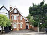Thumbnail to rent in Dollis Road, Finchley
