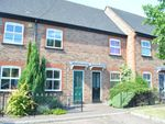Thumbnail to rent in Lords Terrace, High Street, Eaton Bray, Dunstable
