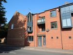 Thumbnail to rent in Beverley, East Riding Of Yorkshire