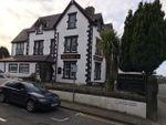 Thumbnail for sale in Workington, Cumbria
