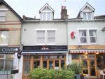 Thumbnail to rent in Church Road, Teddington