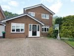 Thumbnail for sale in Dundee Close, Fearnhead, Warrington