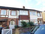 Thumbnail to rent in Teignmouth Road, Gosport