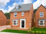 "Thumbnail to rent in ""Bayswater"" at Craneshaugh Close, Hexham"