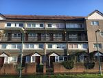 Thumbnail to rent in Simons Walk, Tower Hamlets