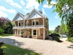 Thumbnail for sale in Bridgwater Road, Winscombe, Bristol