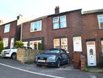 Thumbnail for sale in Reasbeck Terrace, Barnsley, South Yorkshire