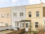Thumbnail for sale in Park Road, Kingston Upon Thames