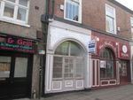 Thumbnail to rent in Houndgate, Darlington
