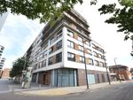 Thumbnail for sale in Mayer House, Chatham Place, Reading, Berkshire